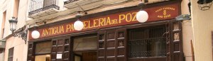 Pasteleria_Pozo