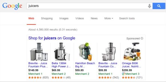 anuncios-listado-producto