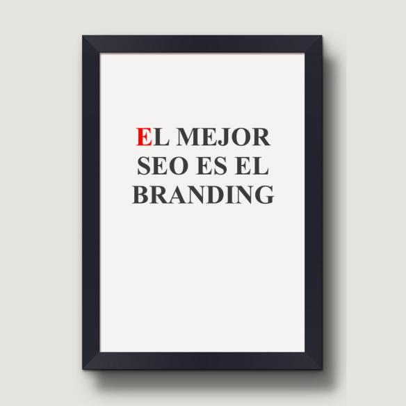 el-mejor-SEO-es-el-branding